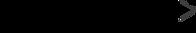 Resolutebi logo