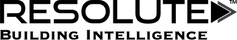 RBI_logo_edited.png