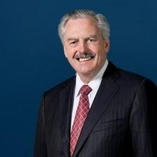 Mike Coakley