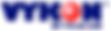 Vykon Logo.png