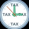 Tax o'clock.png