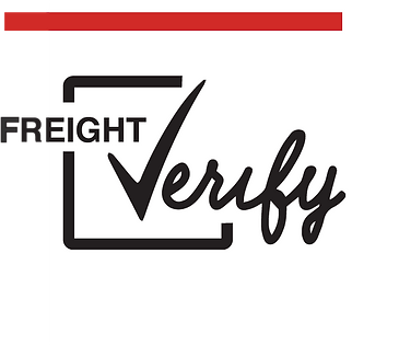 FreightVerify