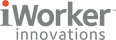 iWorker_Logo_NoTagline.png