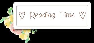readingtime.png