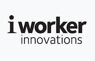 Iworker
