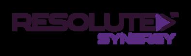 Synergy Logo Trademark