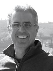 Dave Cilluffo