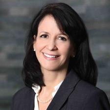 Janice Co