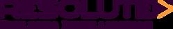 RBI_logo.png