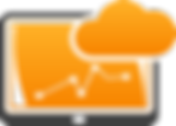 Icon-clouds-access-orange-gray.png