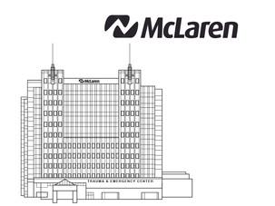Helping McLaren Health Care Reduce Utility Consumption Across Extensive Hospital Network