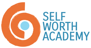 Blog Courtesy of Self Worth Academy