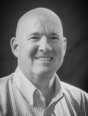 Peter Hubbard