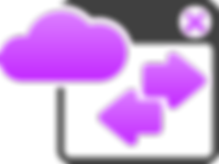 Icon-clouds-integrate-purple-gray.png