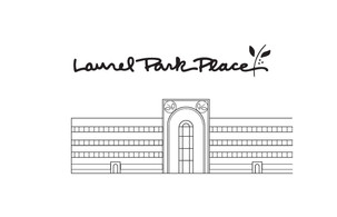 Helping Laurel Park Place Reduce Energy Use And Drive Operational Efficiencies