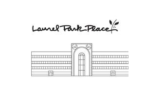 Helping Laurel Park Place Maintain Peak Performance Through Monitoring Based Commissioning