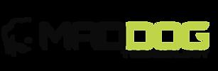 MadDog Technology®