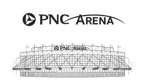 Helping PNC Arena Reduce Energy Use and Costs While Improving Ice Conditions and Fan Comfort