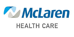 Helping McLaren Health Care Reduce Utility Consumption By 8% - 18% Across Extensive Hospital Network