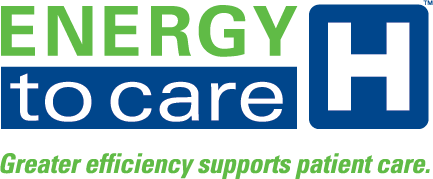 Energy to Care is a free energy benchmarking