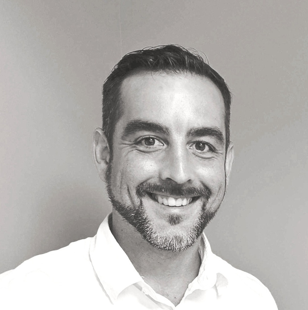 Steven Crowe Integration Services