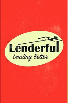 Lenderful