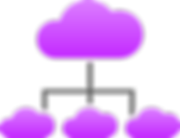 Icon-clouds-connect-purple-gray.png