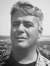 Ron Stropoli
