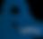 VPN Image.png