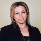 Azariah Lehman