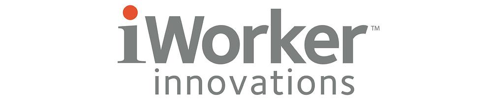 iWorker Innovations