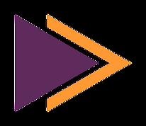 Resolute Icon