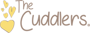 the cuddlers logo