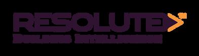 RBI Logo Trademark