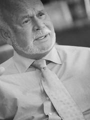 Peter Karmanos, Jr.