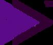 Synergy Icon Logo