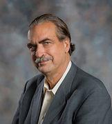 Dr. Carl Camden