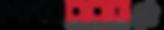 MDV Logo (Registered R).png