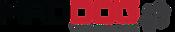 MDVC Logo