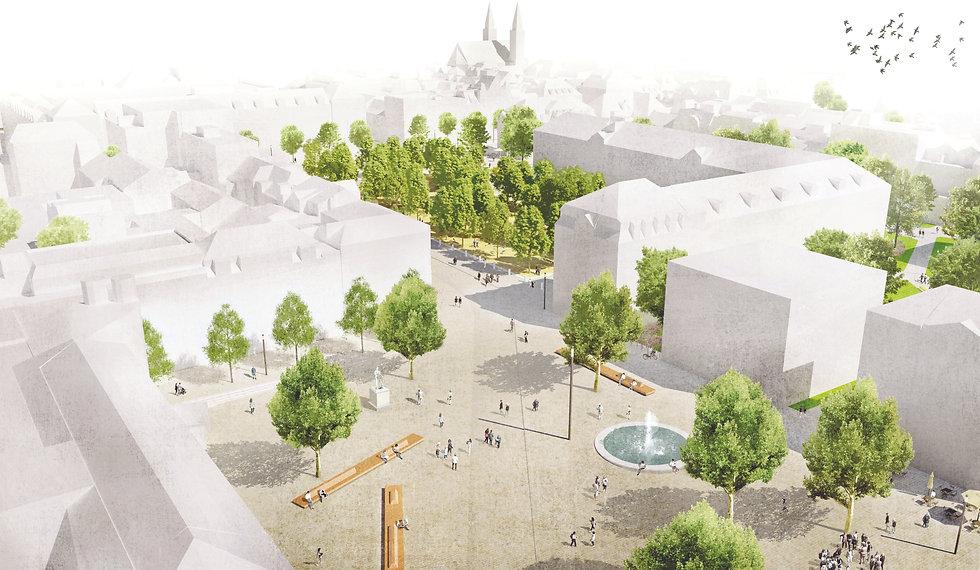 Leon Giseke_selected projects_Ludwigsbur