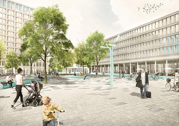 Leon Giseke_selected projects_Heidelberg 2