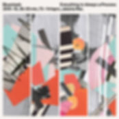 Bluestaeb - EIAAP Album Cover DIGI RZ.jp