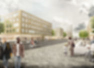 Leon Giseke_selected projects_Mannheim.j