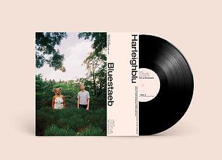 Colored Vinyl.jpg