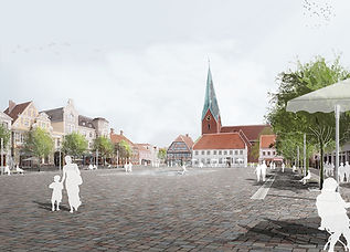 Leon Giseke_selected projects_Eutin
