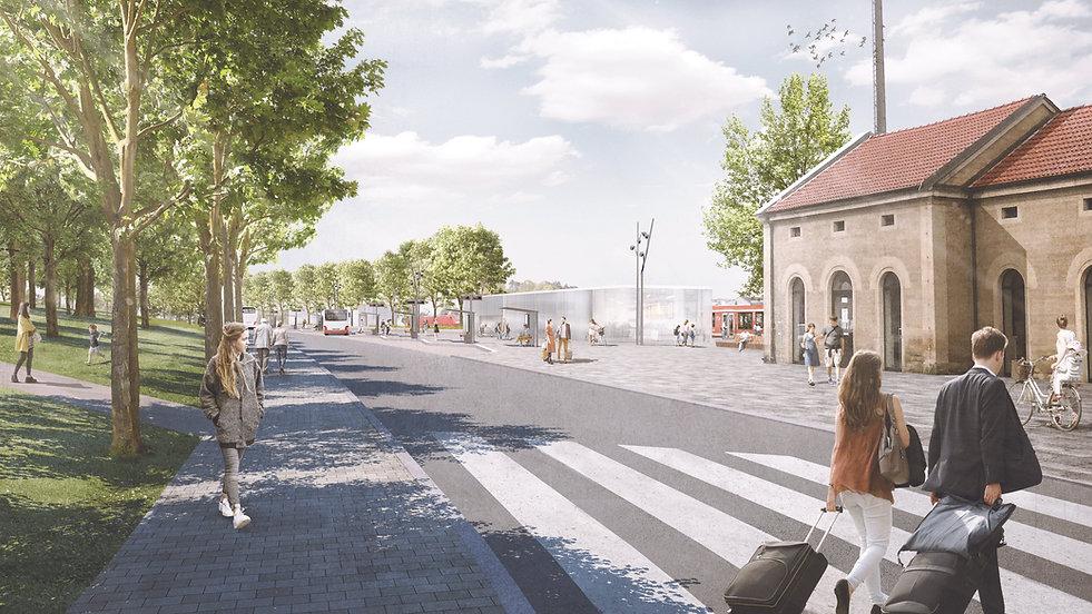 Leon Giseke_selected projects_Haßfurt.jp