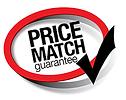 img-pricematchguarantee.png