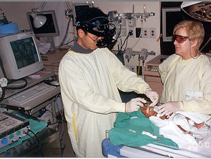 Laser treatment_ROP.jpg