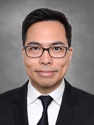 Professor-Christopher-Kai-Shun-Leung_155