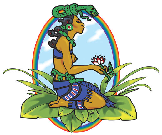 Ix Chel Logo Color no moons.jpg